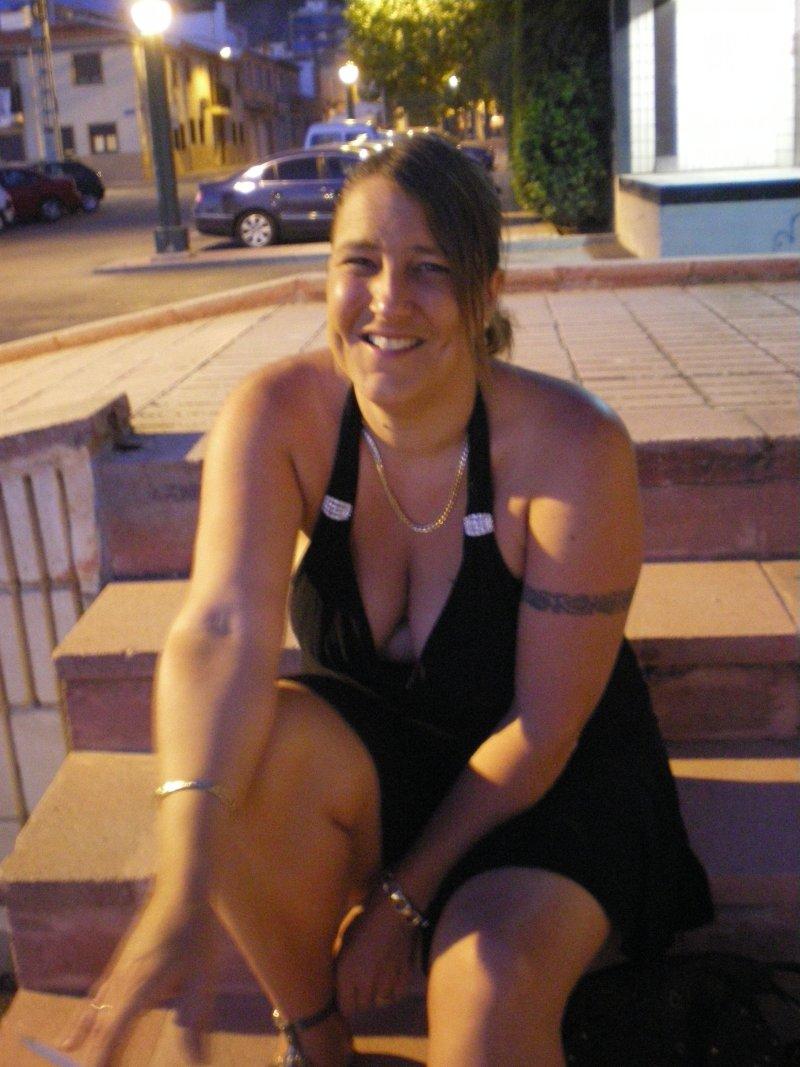 Strip Clubs in Vera Almera - alterninges